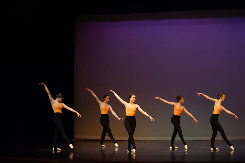 BalletETC-5883.jpg