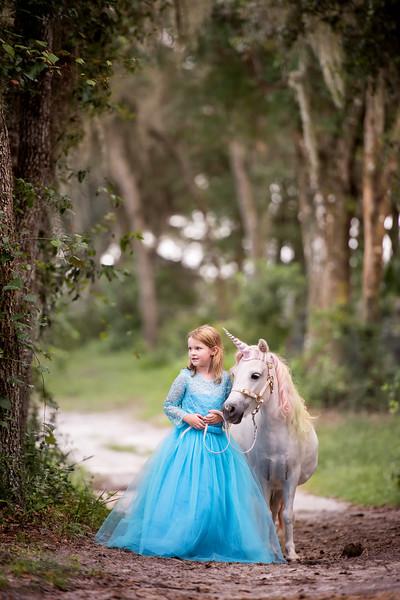 Unicorns Sept 2020 - Springer