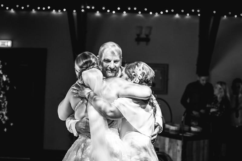 Wedding day & night-802.jpg