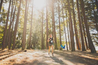 Dynamic Race Events - Elk Lake Triathlon, Duathlon & Aquabike 2018 | Victoria BC