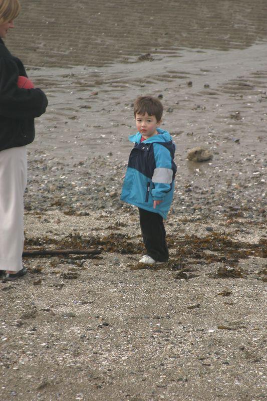 Vancouver - Feb 2005 190.JPG
