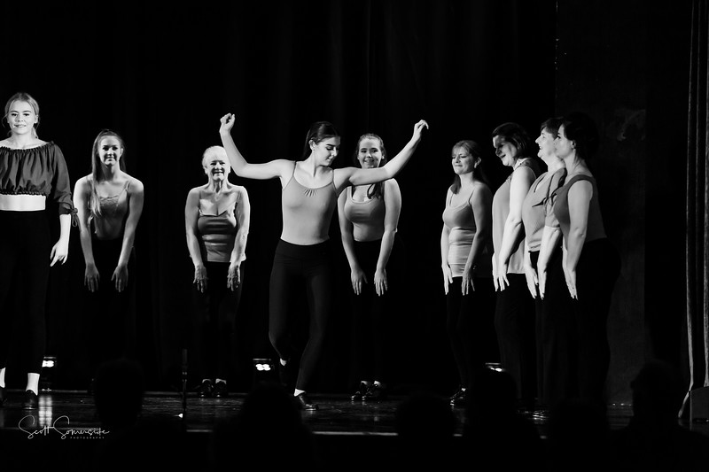 BnW_St_Annes_Musical_Productions_2019_409.jpg
