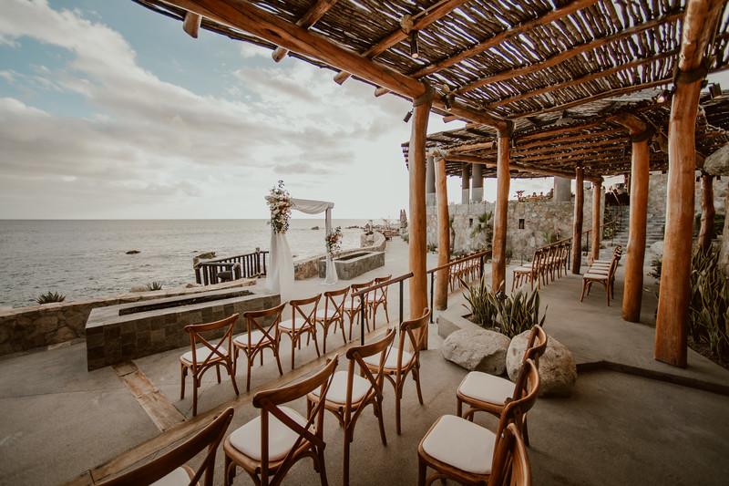 Esperanza_Resort-221.jpg
