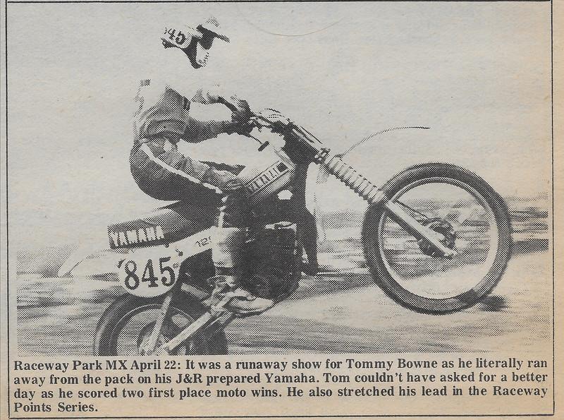 bowne_racewaynews_1979_023.JPEG