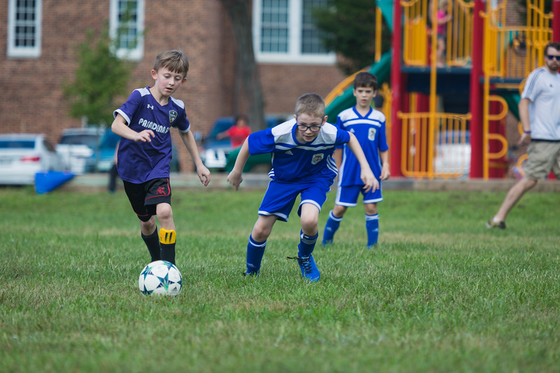 zach fall soccer 2018 game 2-67.jpg