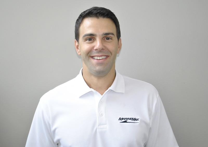 Andrei Popa_DAL_Finance Officer_headshot.JPG