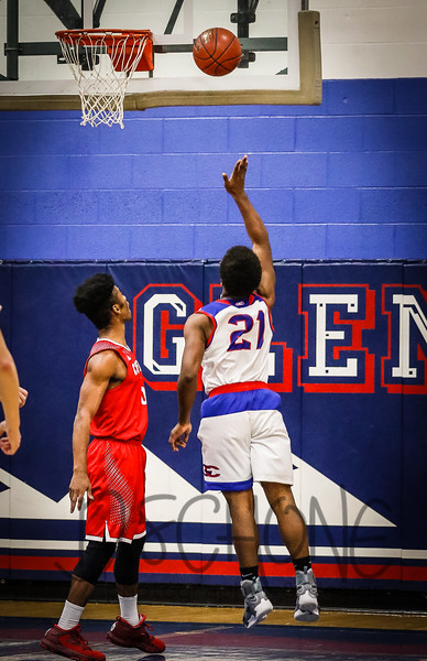 01-12-17 Boys Basketball vs Colfax-33.JPG