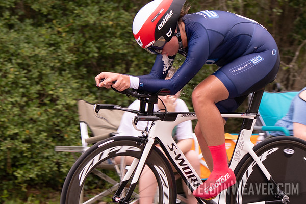 Time Trial Gallery