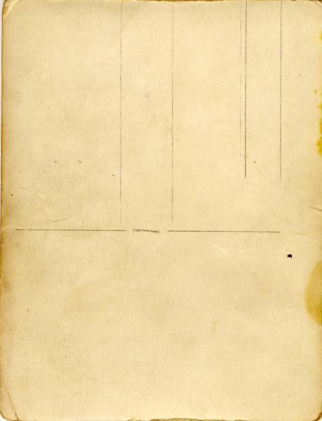 010a Verlobung Mutti 1943.JPG