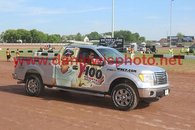 060621 The Burg Speedway
