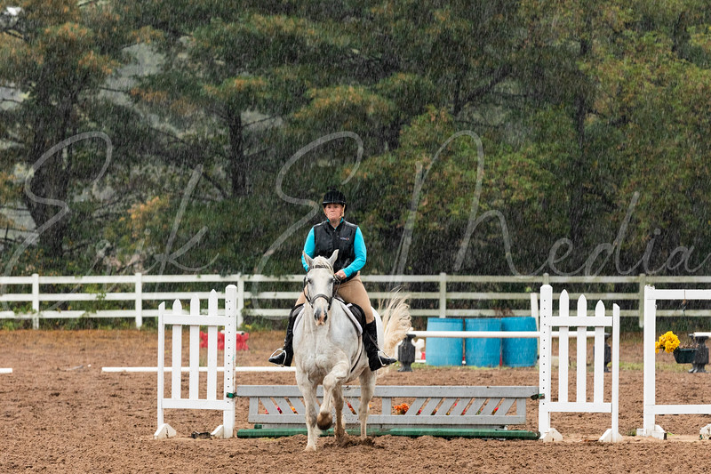 Rider 994_2Z2A6518.jpg