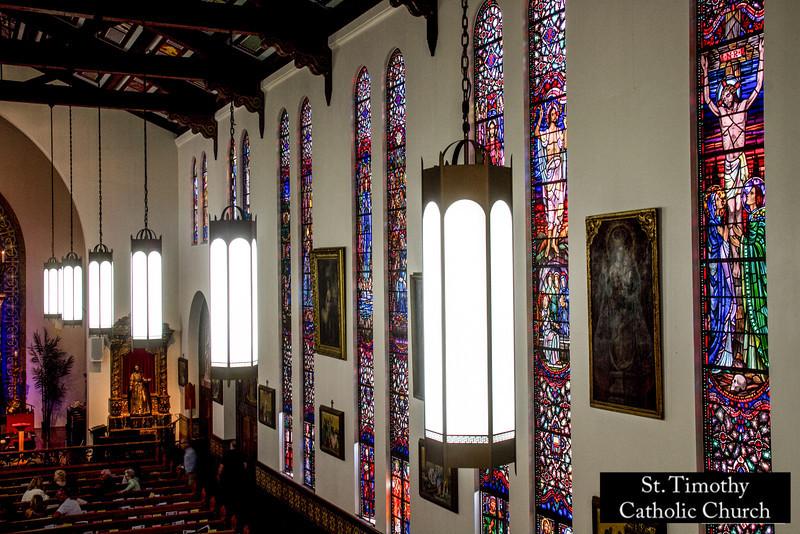St. Timothy First Communion-805.jpg