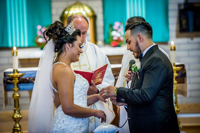 Valeria + Angel wedding -154.jpg