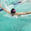 0151 GHHSboysSwim15