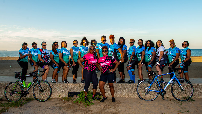 2019-Black-Girls-Do-Bikes-Chicago-22.jpg