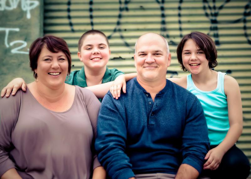 The Family Photo vibrant 2 (1 of 1).jpg