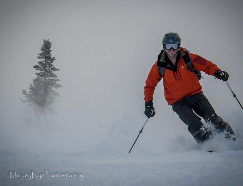 Ski Camp Day2-53182.JPG