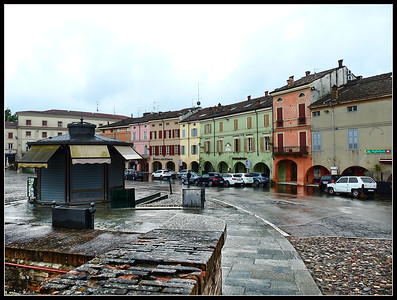 Colorno  (Parma)