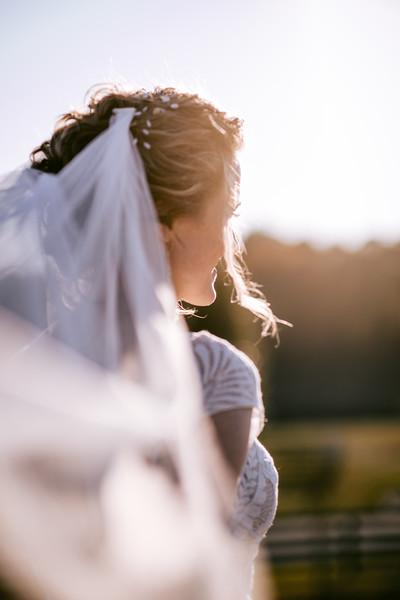 Cox Wedding-336.jpg