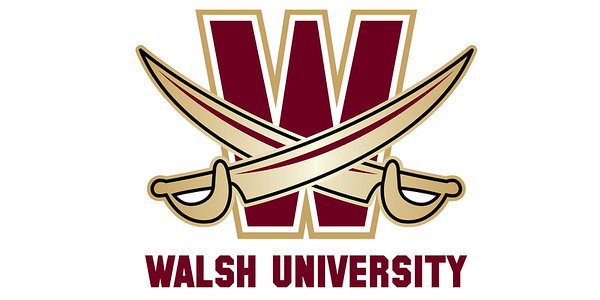 Walsh University Sports