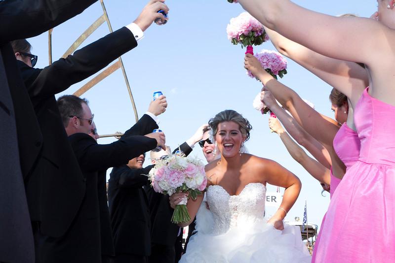 2012 Sarah Jake Wedding-3992.jpg