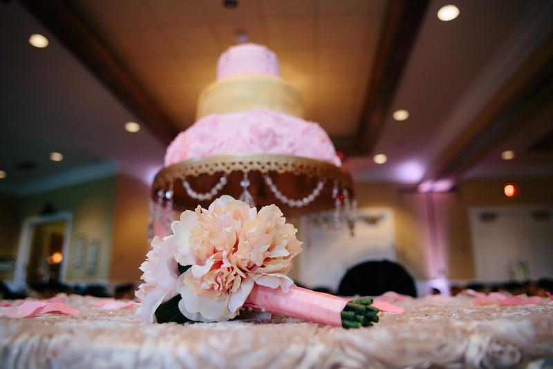 Le Cape Weddings_Jenifer + Aaron-423.jpg
