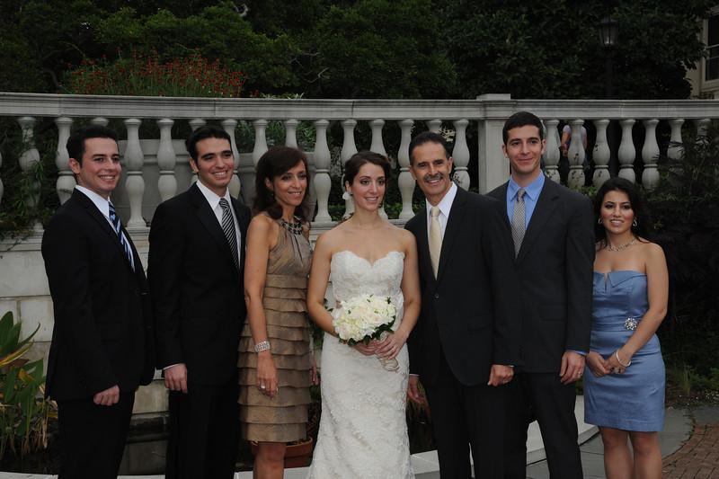 SA Wedding-83.JPG
