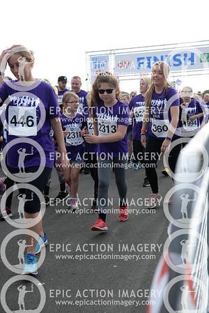 Ocean City Half Marathon Schools Challenge 2019