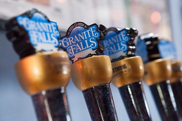 Granite Falls Brewing Co.