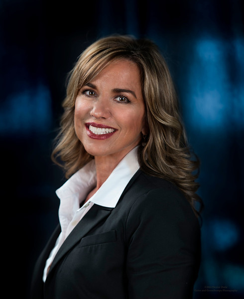 Shelley Rocha