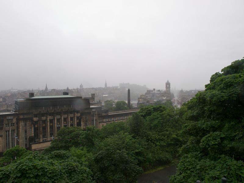 Skottland (73).jpg