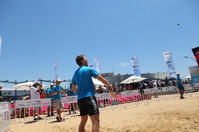 אליפות ישראל במטקות