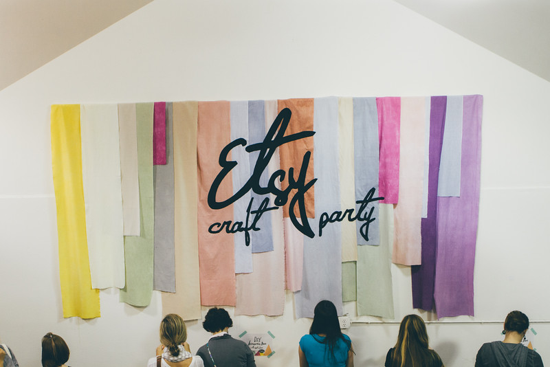 Etsy Party-4.jpg