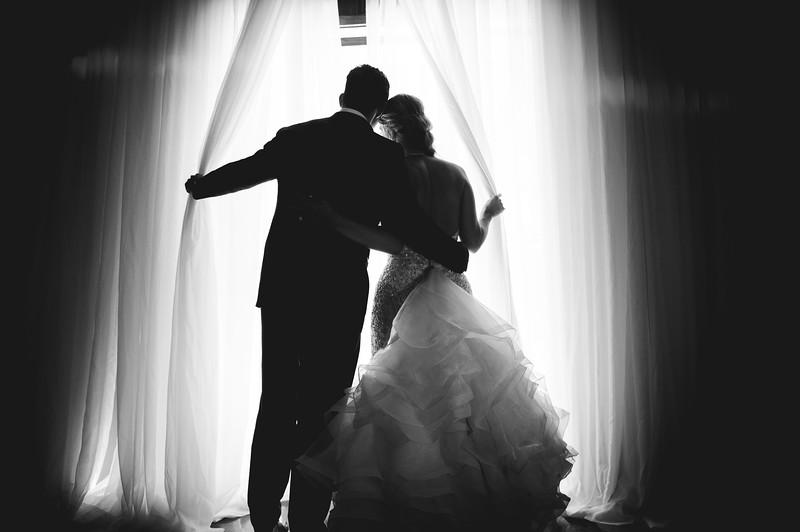 Domina + Ben wedding Photos HIGH RES-485.jpg