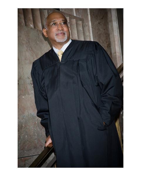 Judge11-06.jpg
