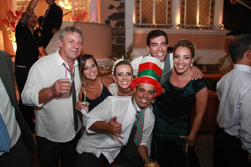 BRUNO & JULIANA - 07 09 2012 - n - FESTA (660).jpg