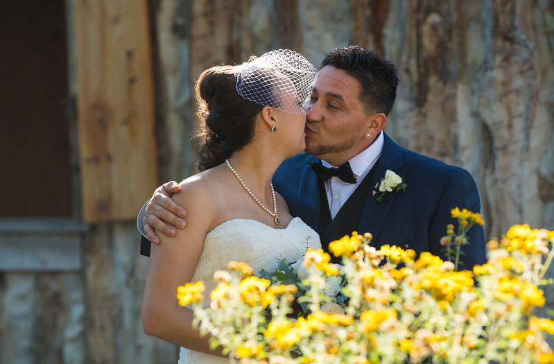 Fraizer Wedding Formals and Fun (117 of 276).jpg