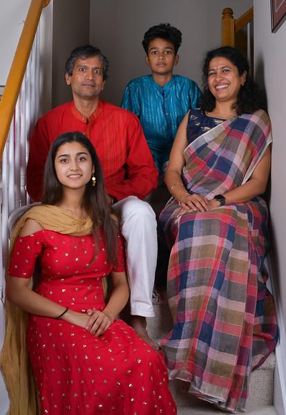 Savita Diwali E1 1500-70-4769.jpg