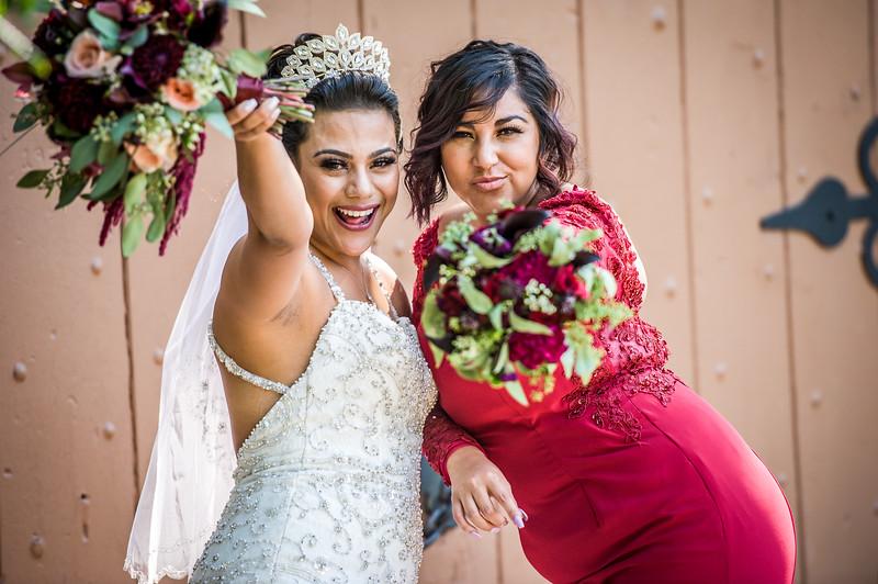 Valeria + Angel wedding -601.jpg
