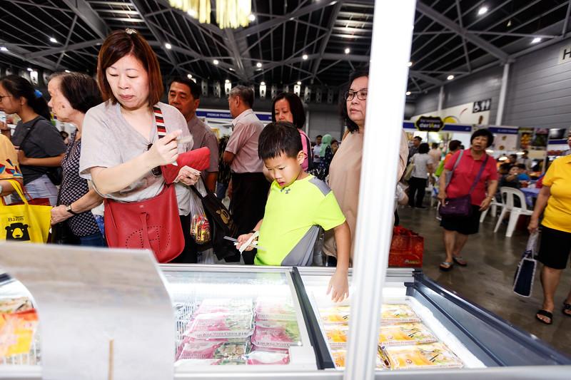 Exhibits-Inc-Food-Festival-2018-D1-288.jpg