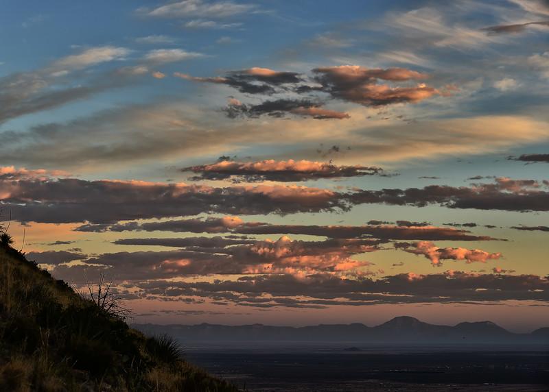 NEA_2776-7x5-Sunrise.jpg