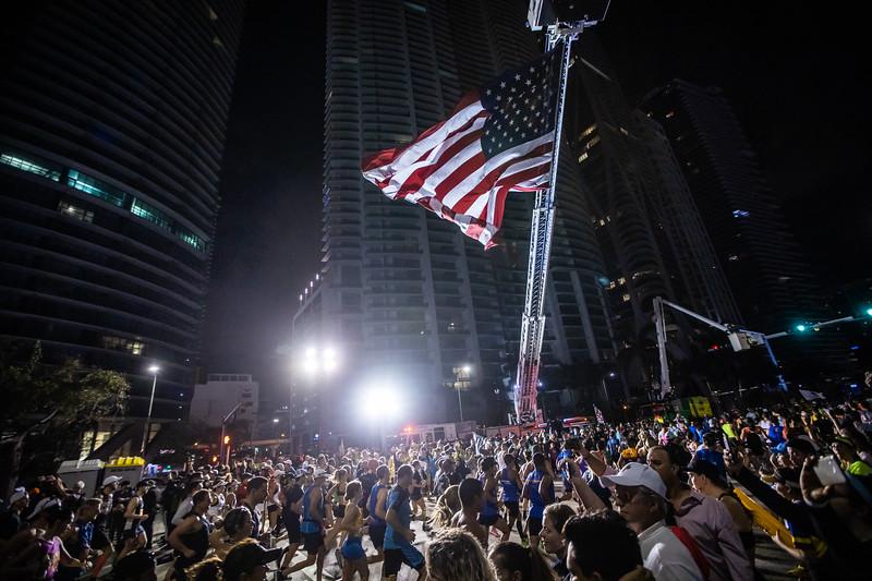 020920 Miami Marathon-111.jpg