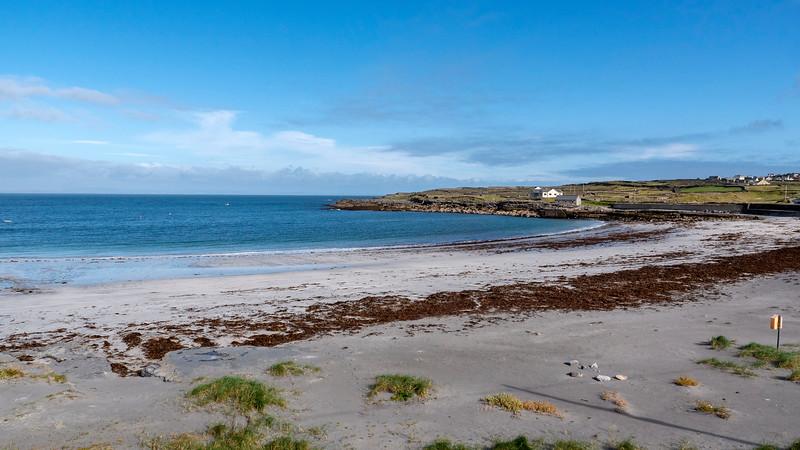 Ireland-Aran-Islands-Inishmore-36.jpg