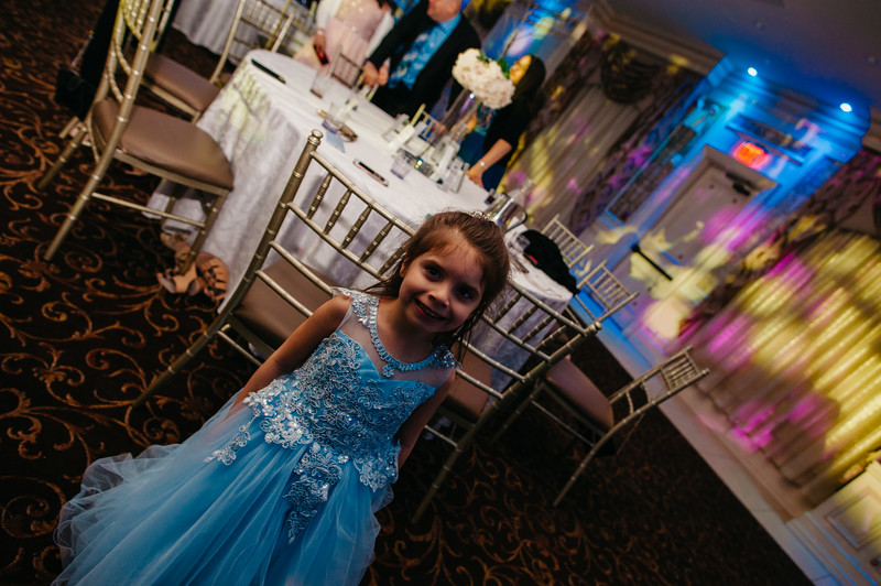 First Dance Images-473.jpg