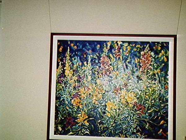 1996 ABG Gala Set Up-15.jpg