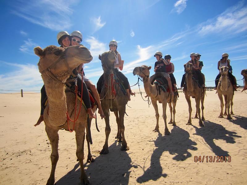 Roewe_Aussie  36.jpg