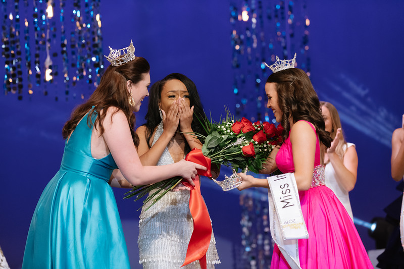 20190615_Miss Indiana Pageant-4955.jpg