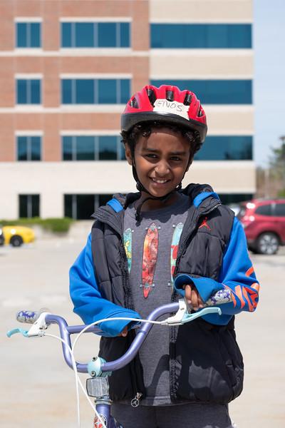 20180421 016 RCC Learn to Bike Youth.jpg