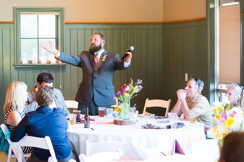 Bud and Elli Wedding-174.jpg