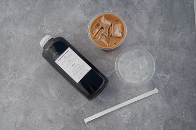 Cold Brew Specialist